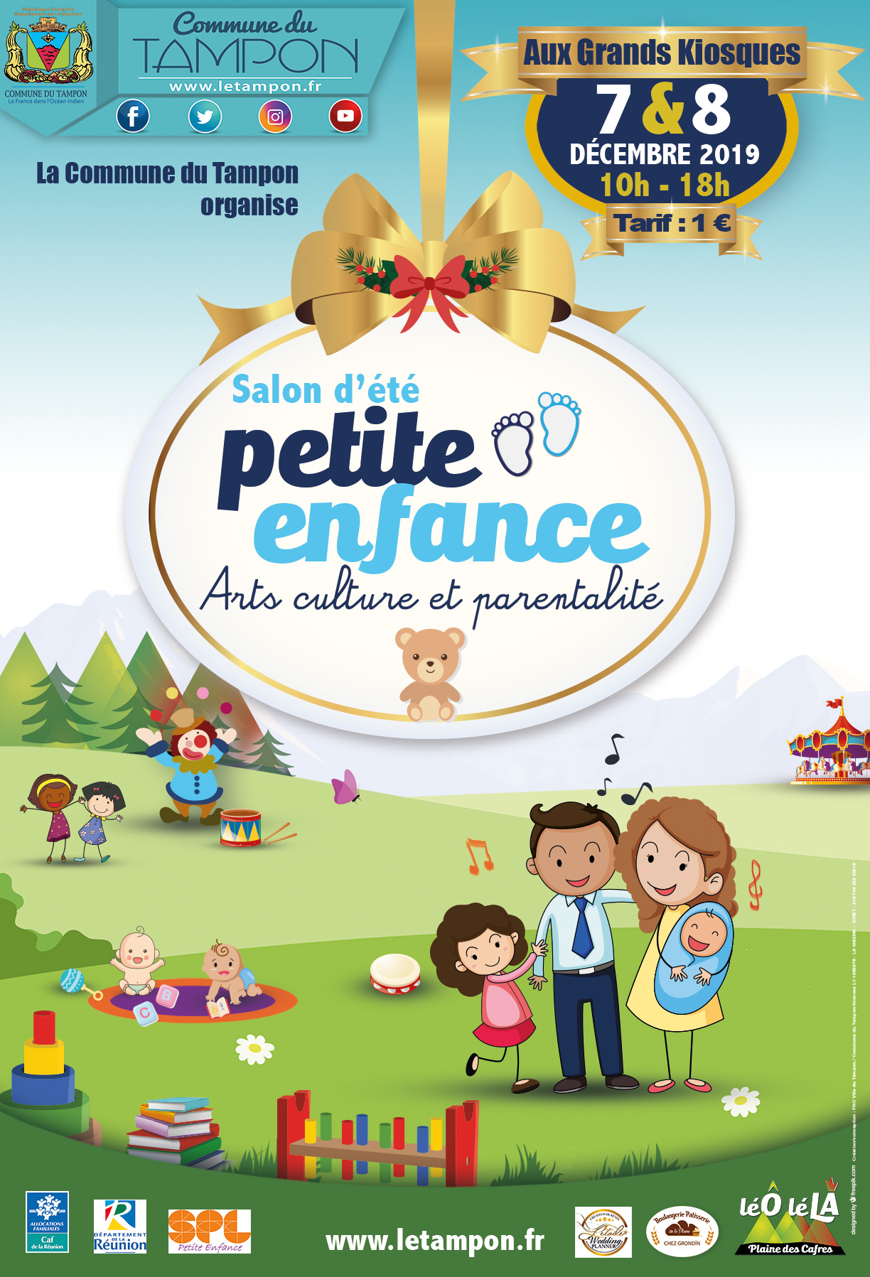 Flyer salonenfance web