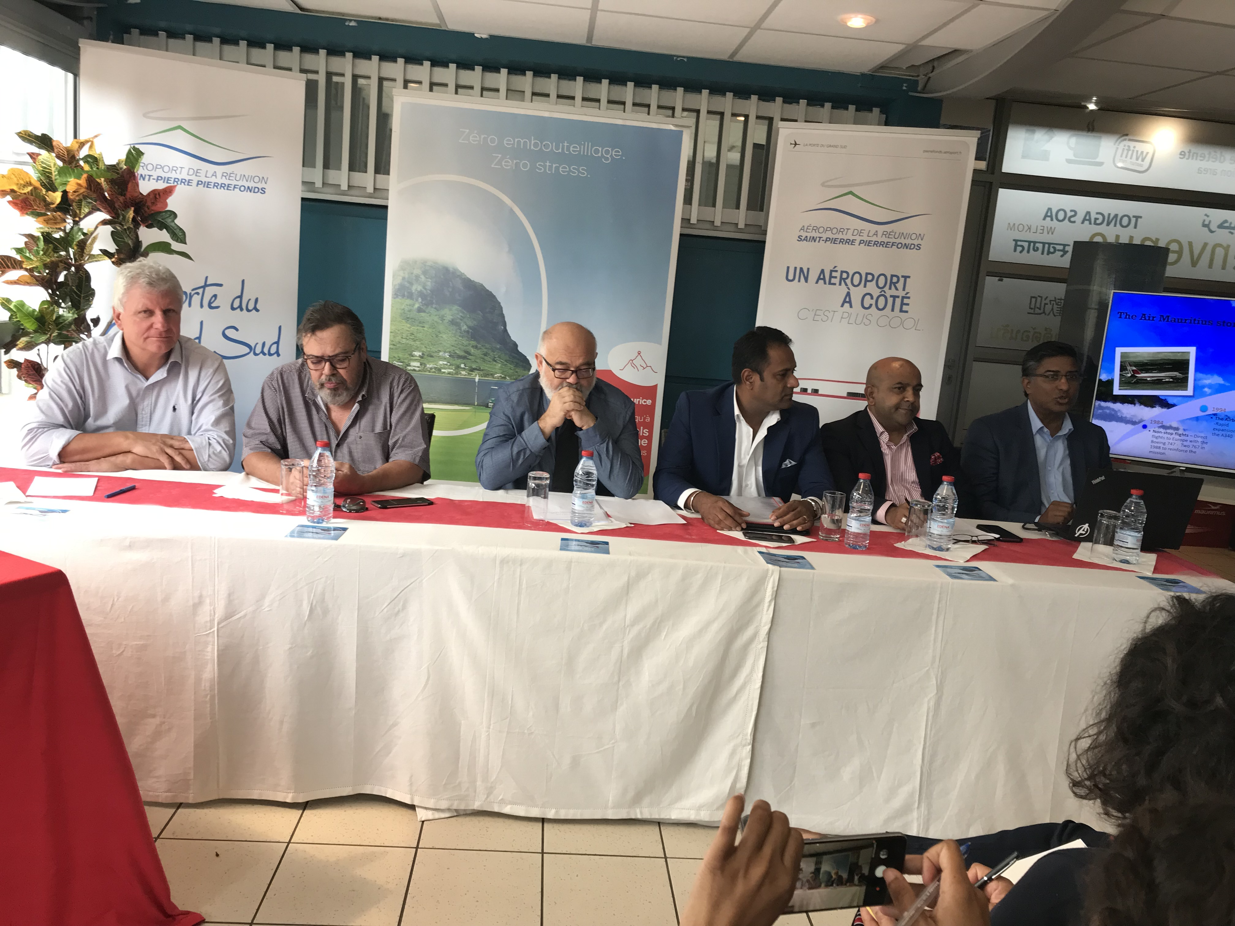 conference pierrfonds07052019